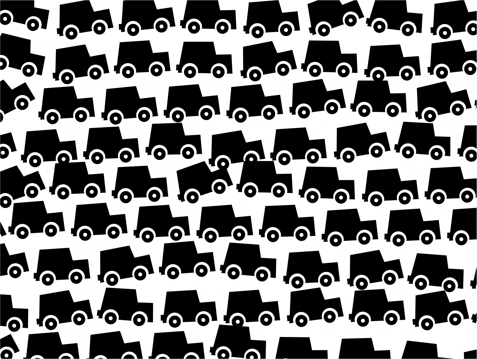 Stock photos car clipart clip art library library Black Cars Clipart Free Stock Photo - Public Domain Pictures clip art library library