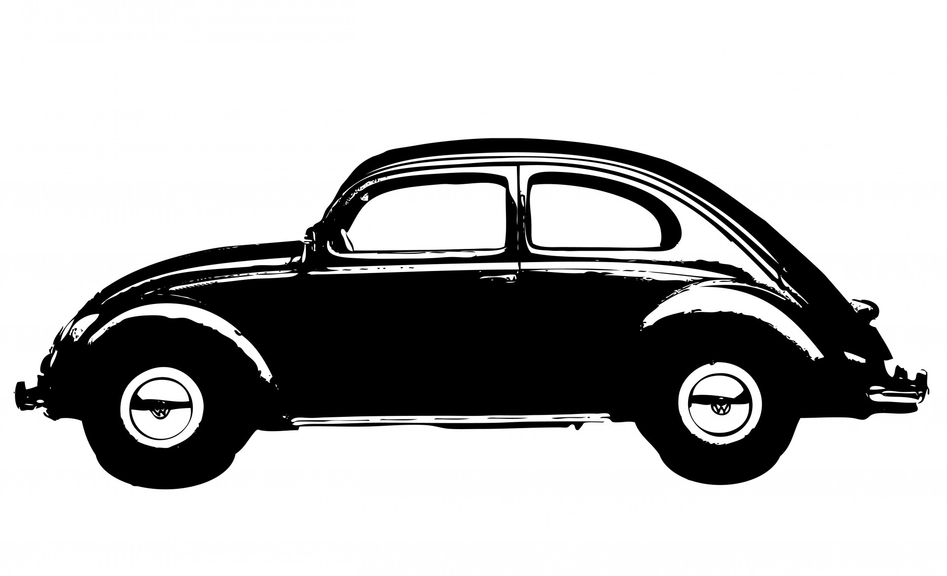 Stock photos car clipart clip art free stock Vintage Car Black Clipart Free Stock Photo - Public Domain Pictures clip art free stock