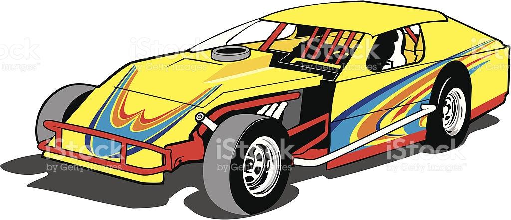 Stockcar clipart jpg stock Racecar Clipart | Free download best Racecar Clipart on ... jpg stock