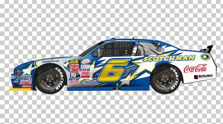 Stockcar clipart freeuse NASCAR Xfinity Series Stock Car Racing Darlington Raceway ... freeuse