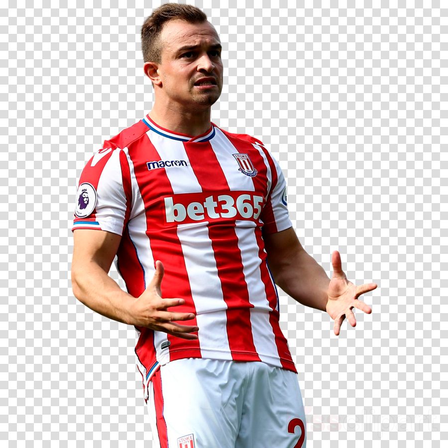 Library of stoke city png transparent download png files ...