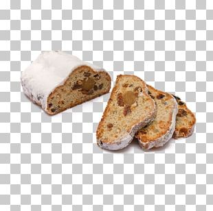 Stollen clipart png black and white Stollen PNG Images, Stollen Clipart Free Download png black and white