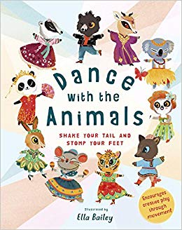 Stomp your feet clipart jpg black and white library Dance with the Animals: Shake your tail and stomp your feet ... jpg black and white library