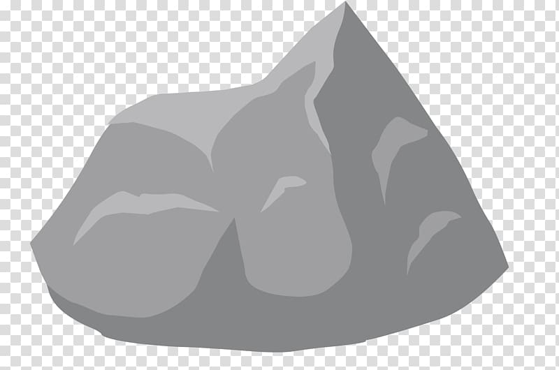 Stone rock clipart banner library stock Gray stone , Rock , Stone transparent background PNG clipart ... banner library stock