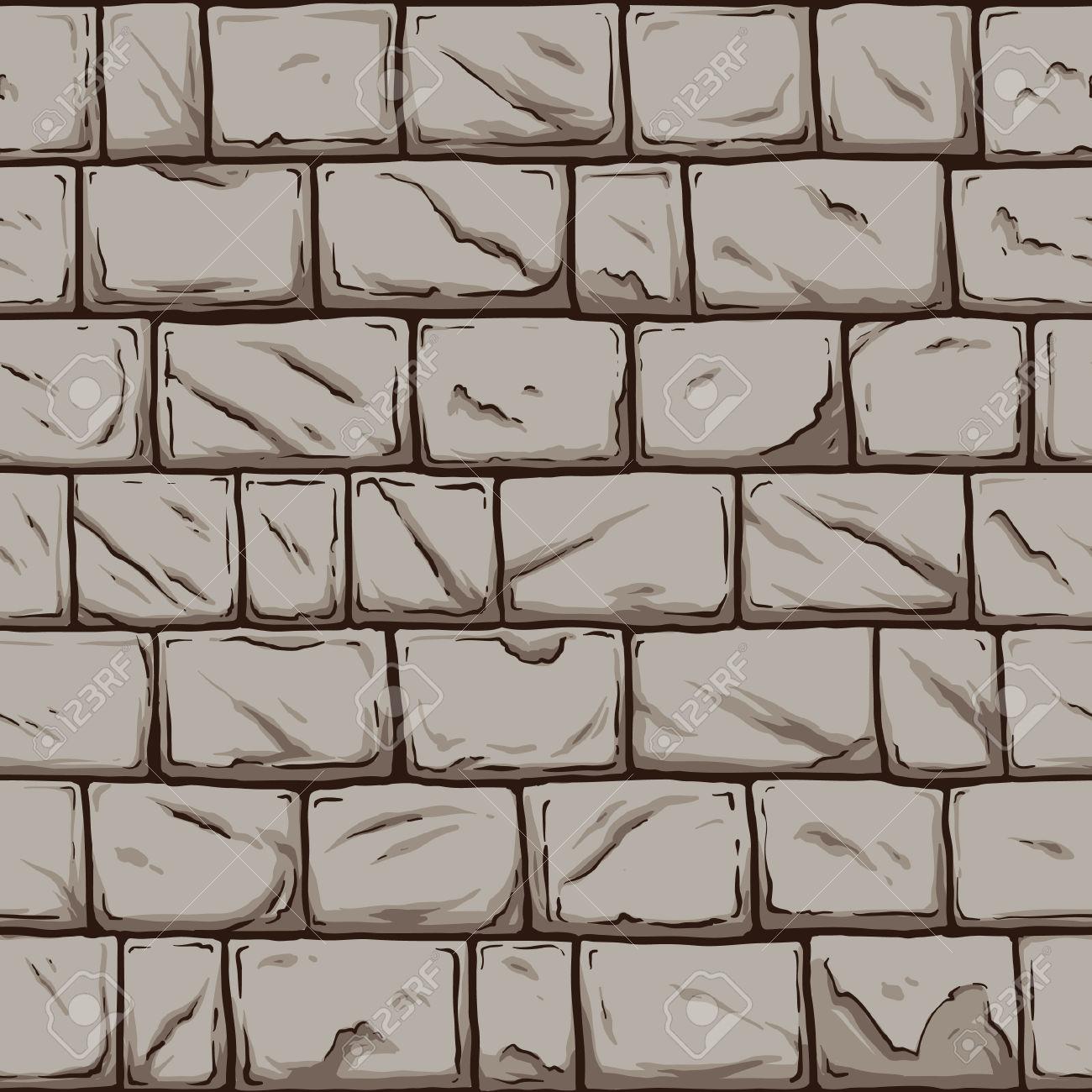 Stone wall clipart freeuse stock 18+ Stone Wall Clipart   ClipartLook freeuse stock