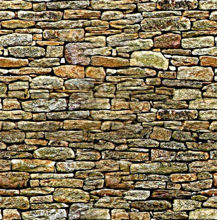 Stone wall clipart clipart freeuse Stone Wall Brick PNG, Clipart, Art Wall, Brick, Brickwork ... clipart freeuse