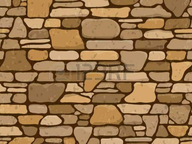 Stone wall clipart png freeuse Free Stone Wall Clipart, Download Free Clip Art on Owips.com png freeuse
