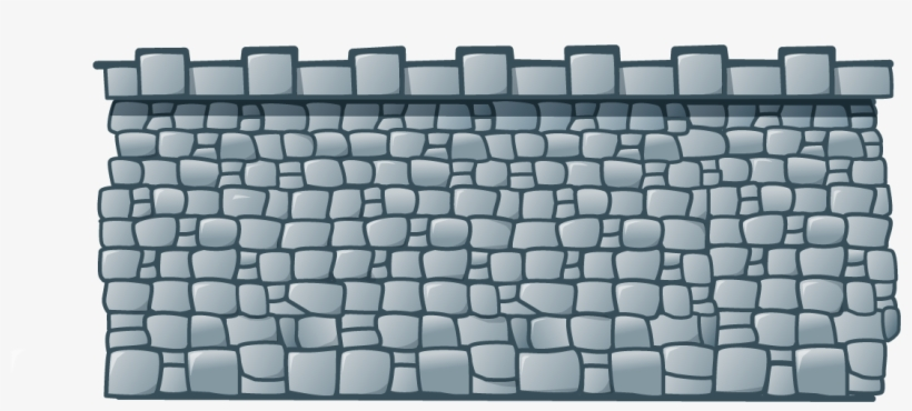 Stone wall clipart freeuse Picture Royalty Free Library Origin Fisher Price Com - Stone ... freeuse