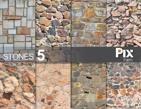 Stone wall pattern clipart picture free stock Stone wall, stone wall, texture, digital paper, materials ... picture free stock