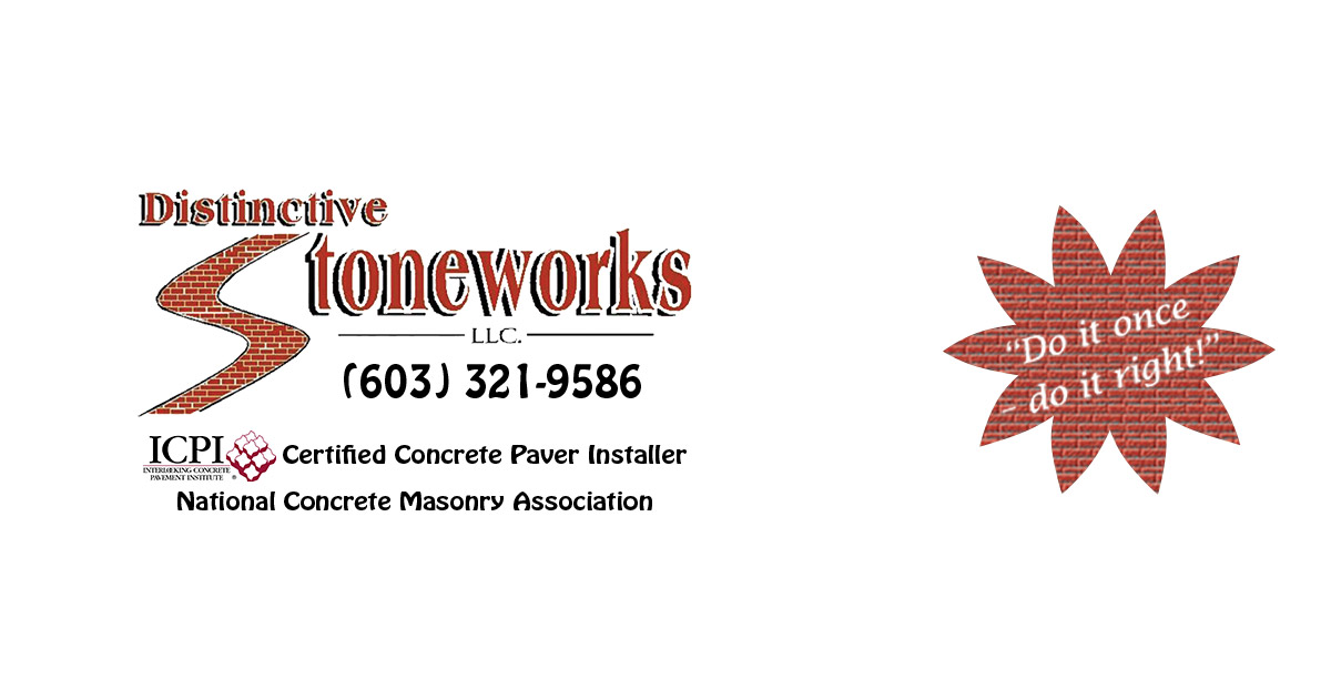 Stoneworks facebook download NH Custom Stone Work | Landscaping Company download