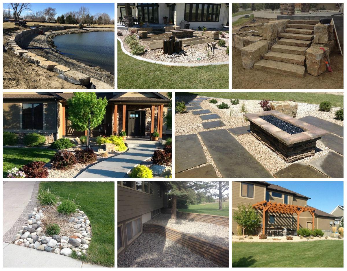 Stoneworks facebook banner freeuse download Stone Works Landscaping, LLC | landscape design | landscape ... banner freeuse download