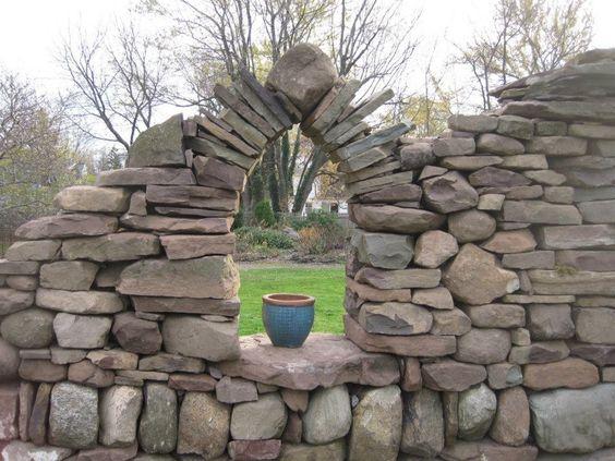 Stoneworks facebook picture freeuse download At Sara's Garden Center, Brockport, New York. https://www.facebook ... picture freeuse download