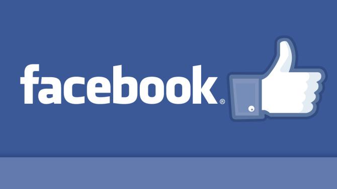Stoneworks facebook png freeuse download Stoneworks facebook - ClipartFox png freeuse download