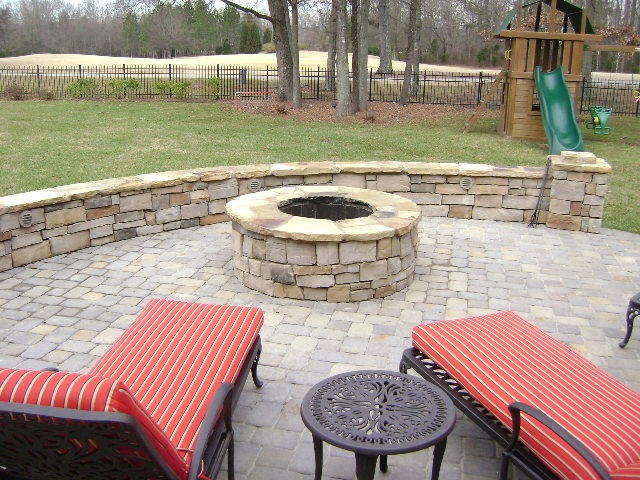 Stoneworks facebook picture library 1000+ images about Charlotte Stoneworks on Pinterest picture library
