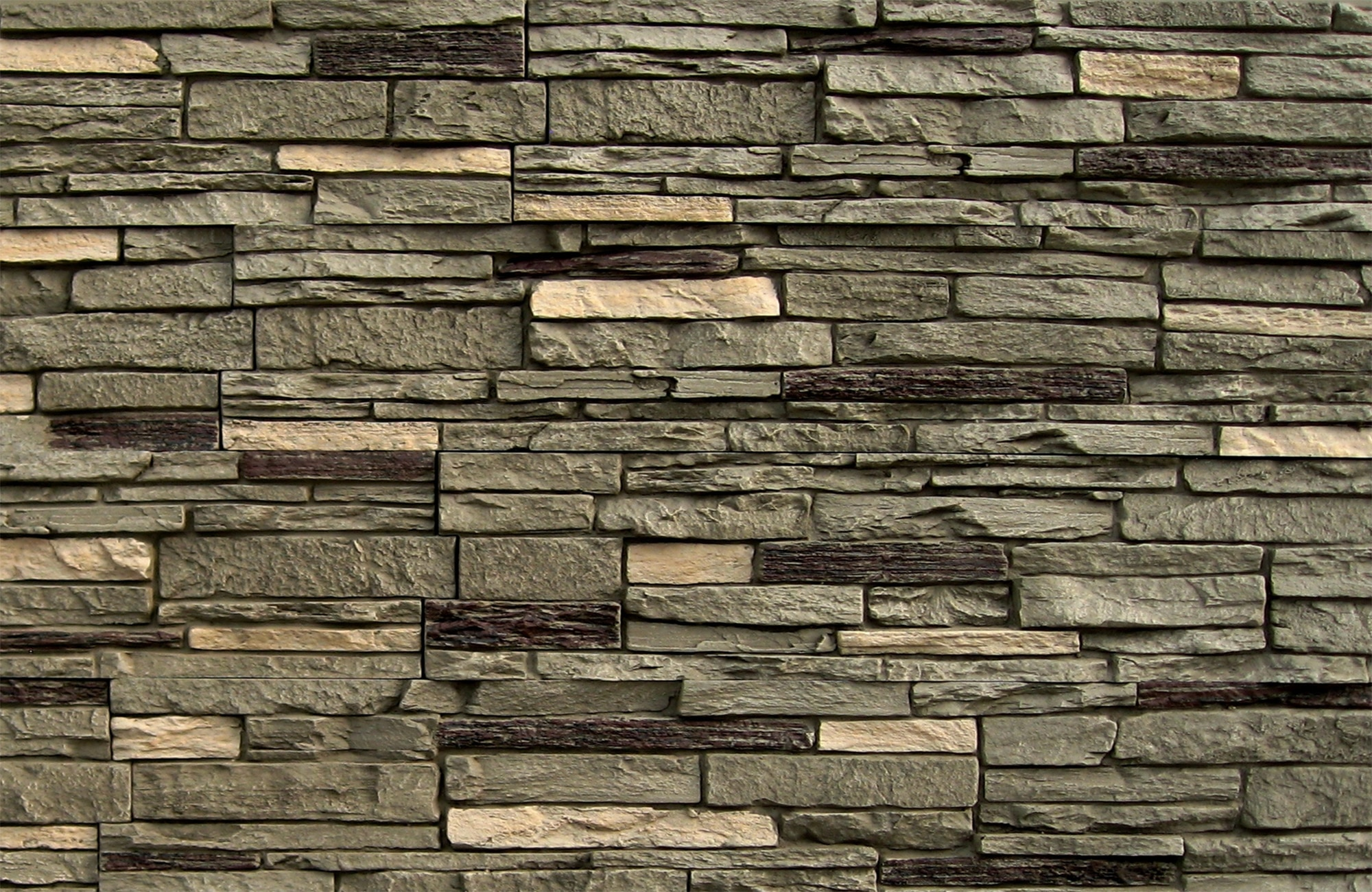 Stoneworks faux stone clipart library library FREE Samples: StoneWorks Faux Stone Siding - Slate Stone Veneer 43 ... clipart library library