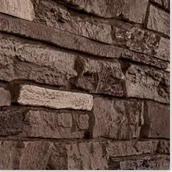 Stoneworks faux stone jpg black and white download 17 Best ideas about Stone Siding Panels on Pinterest | Faux stone ... jpg black and white download