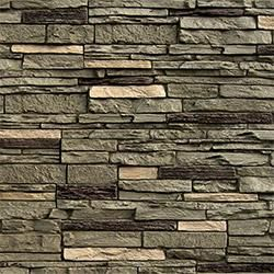 Stoneworks faux stone clip black and white stock 1000+ ideas about Faux Stone Siding on Pinterest | Faux rock ... clip black and white stock