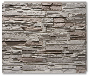 Stoneworks faux stone png transparent stock 1000+ images about Outdoor spaces on Pinterest | French farmhouse ... png transparent stock