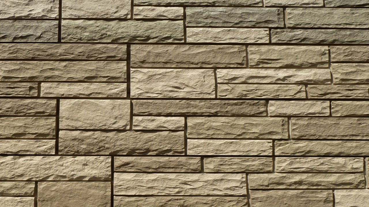Stoneworks faux stone jpg library Stoneworks faux stone - ClipartFest jpg library