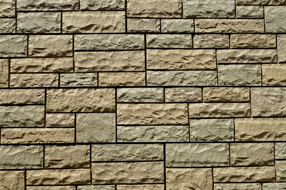 Stoneworks faux stone png download FREE Samples: StoneWorks Faux Stone Siding - Limestone Veneer ... png download