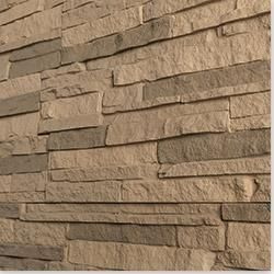 Stoneworks faux stone clipart download Faux Stone Siding - Stacked Stone Veneer | Faux stone, Gray and ... clipart download