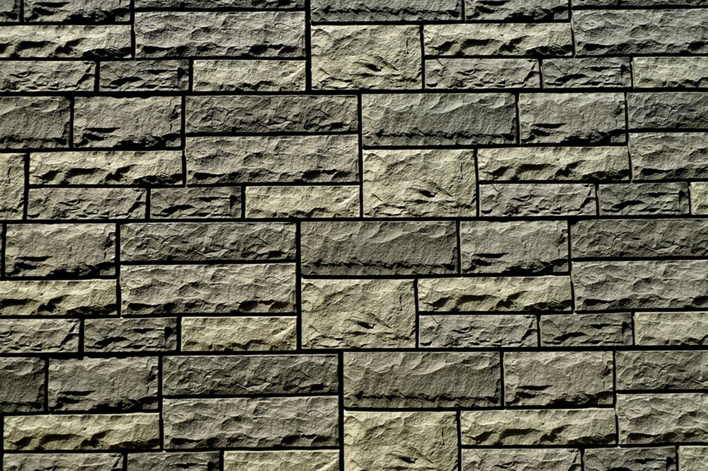 Stoneworks faux stone clip art royalty free stock StoneWorks Faux Stone Siding - Limestone Veneer Panel 48
