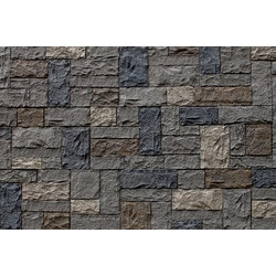 Stoneworks faux stone svg stock FREE Samples: StoneWorks Faux Stone Siding - Castle Rock Stone ... svg stock
