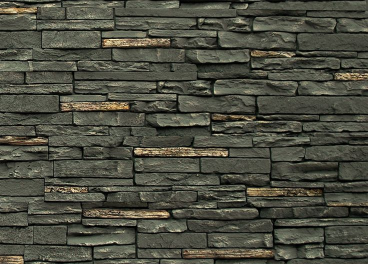 Stoneworks faux stone royalty free download 1000+ ideas about Faux Stone Siding on Pinterest | Stone veneer ... royalty free download