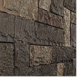 Stoneworks faux stone graphic free 1000+ ideas about Faux Stone Siding on Pinterest | Faux rock ... graphic free