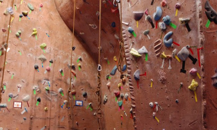 Stoneworks groupon jpg free stock Stoneworks Climbing Gym - 47% Off - Beaverton, OR | Groupon jpg free stock
