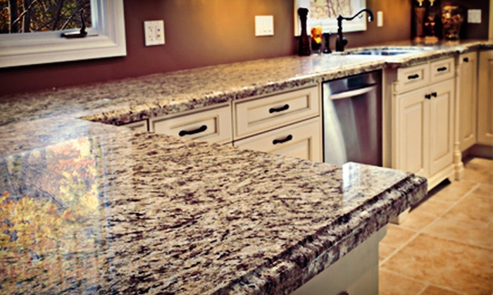 Stoneworks groupon graphic library stock Stonework and Countertops - DFW Stoneworks | Groupon graphic library stock