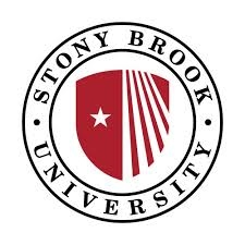 Stony brook university clipart clipart free library STONY BROOK UNIVERSITY TOUR - Promise Academy Charter Schools clipart free library