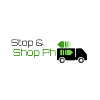 Stop and shop clipart clipart royalty free stock Stop And Shop Ph clipart royalty free stock