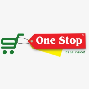 Stop and shop clipart clip free stock One Stop Shop #1066266 - Free Cliparts on ClipartWiki clip free stock