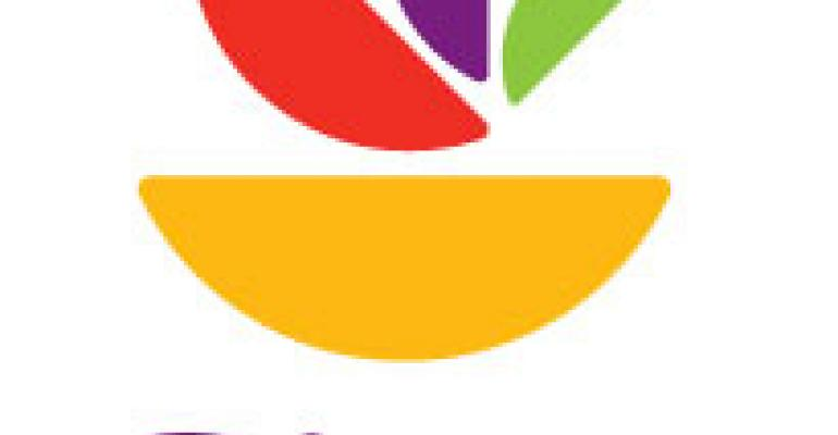 Stop and shop clipart png free Stop and shop Logos png free