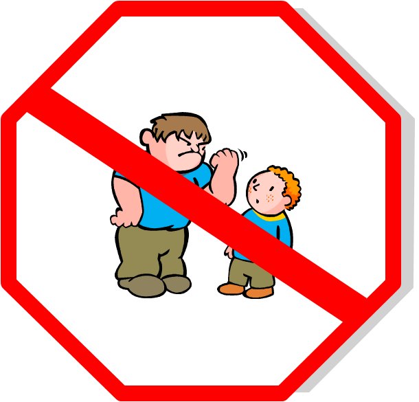 Stop bullying cool clipart free library Best Anti Bullying Clipart #23755 - Clipartion.com free library
