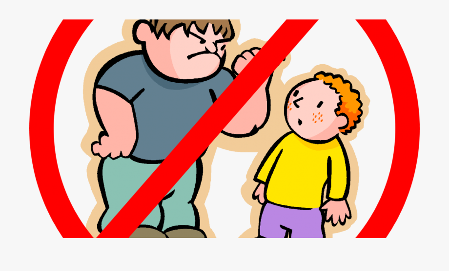 Stop bullying cool clipart svg free library Anti Bullying Clipart - Anti Bullying #290603 - Free ... svg free library
