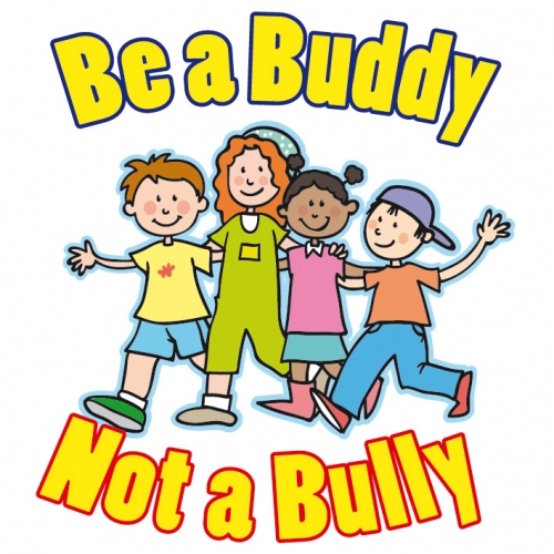 Stop bullying cool clipart vector library 102+ Anti Bullying Clipart | ClipartLook vector library