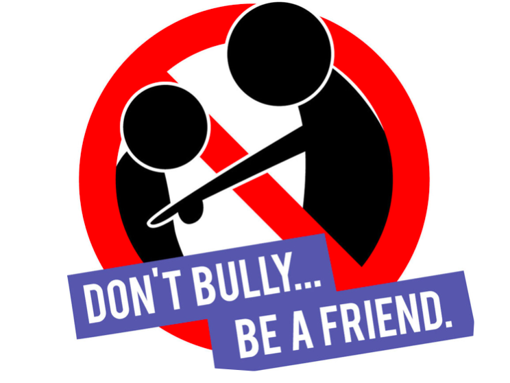 Stop bullying cool clipart jpg freeuse Stop Sign clipart - Bullying, School, Text, transparent clip art jpg freeuse