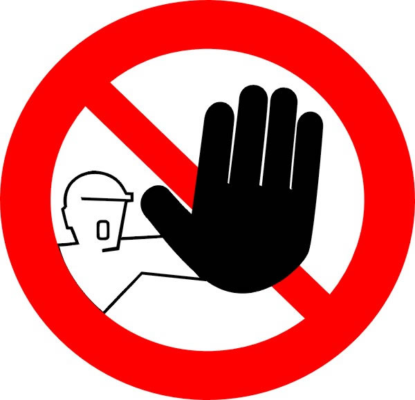 Stop clipart hand graphic transparent download Hand stop sign clipart 3 – Gclipart.com graphic transparent download