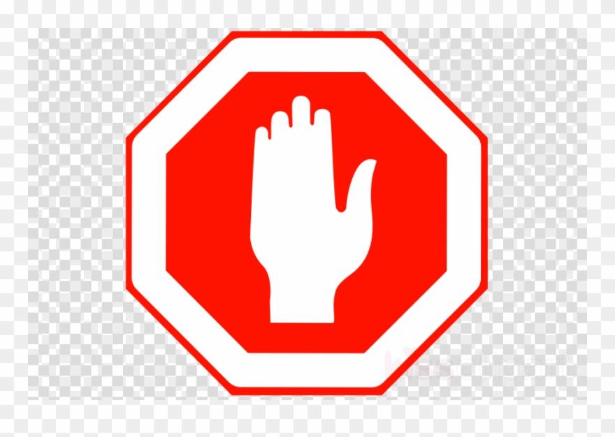 Stop clipart hand clip art download Download Free Stop Sign Clipart Stop Sign Clip Art - Png ... clip art download