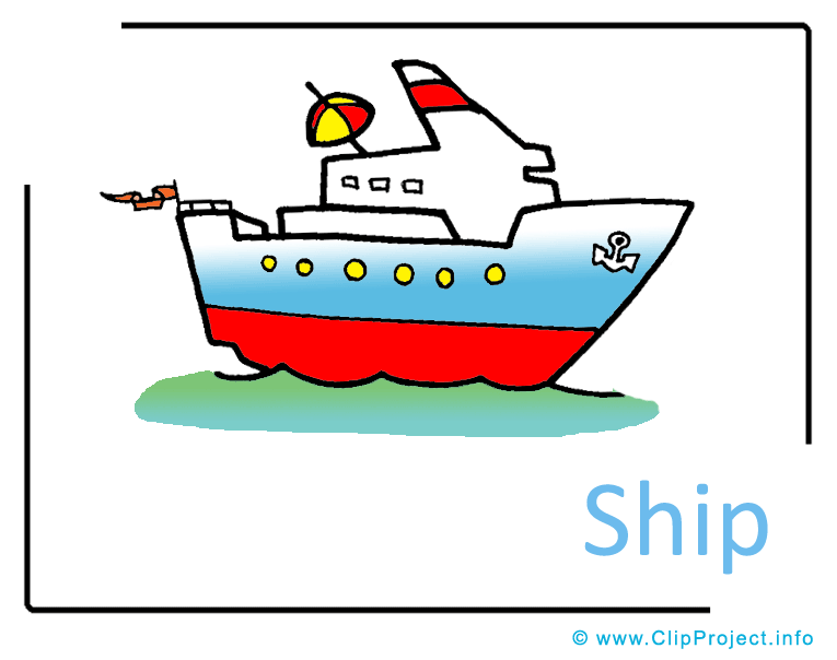 Stop ship clipart clip black and white Free Ship Clipart, Download Free Clip Art, Free Clip Art on ... clip black and white
