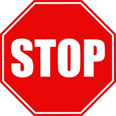 Stop signs clipart picture freeuse library Stop Sign Images | Free download best Stop Sign Images on ... picture freeuse library