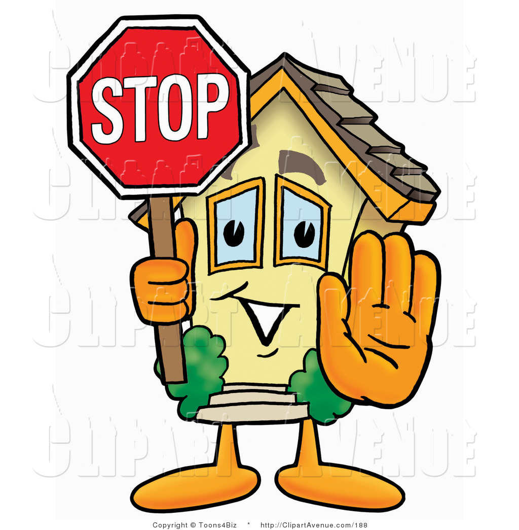 Stopping clipart free stock Stop Sign Clipart Free | Free download best Stop Sign ... free stock