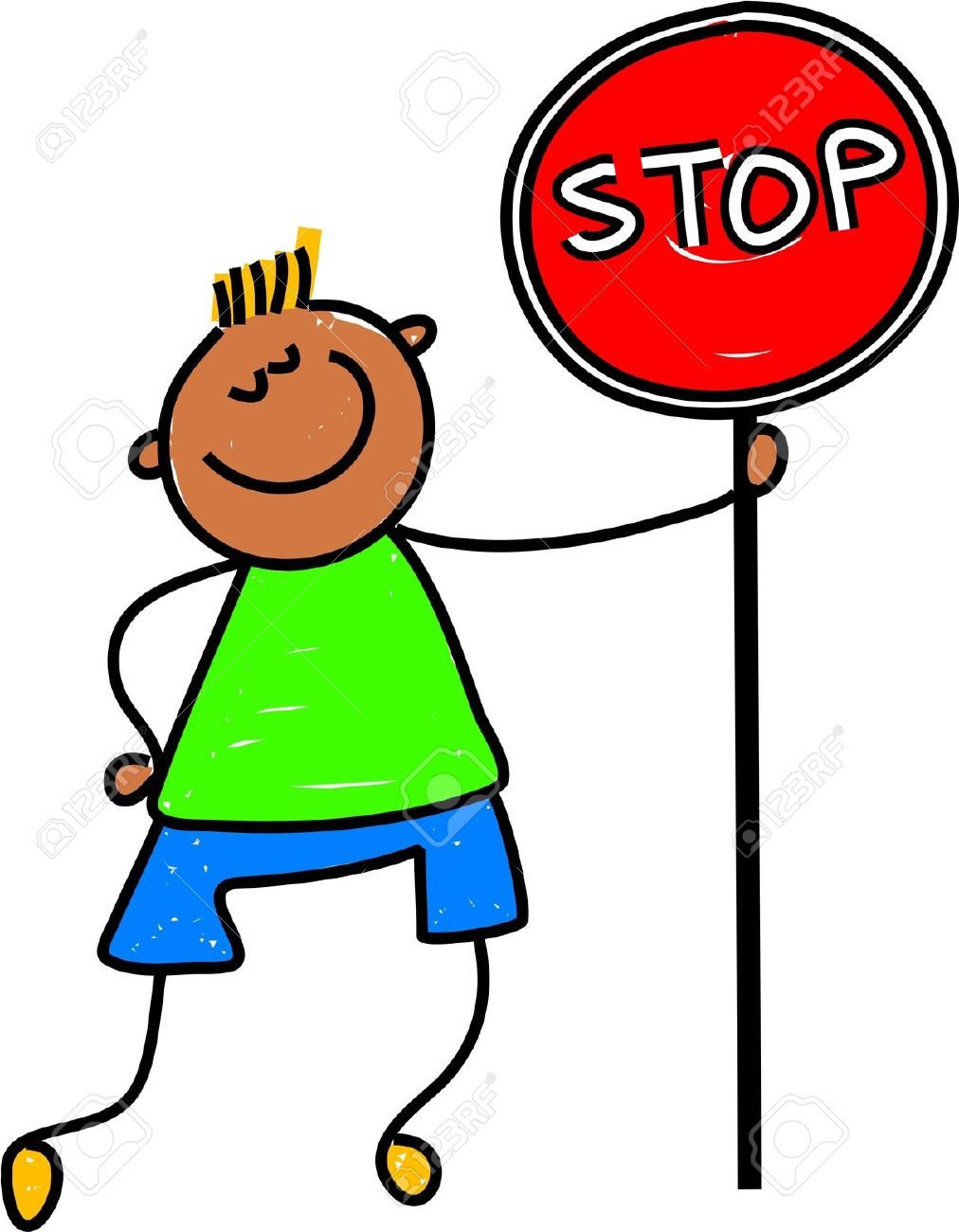 Stopping clipart clipart black and white download Images Of A Stop Sign | Free download best Images Of A Stop ... clipart black and white download