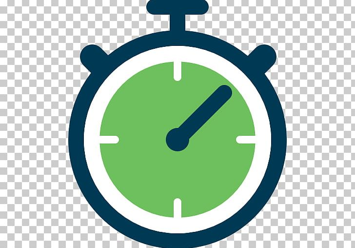Stopwatch icon clipart clip art library download Timer Stopwatch Software Clock Icon PNG, Clipart ... clip art library download