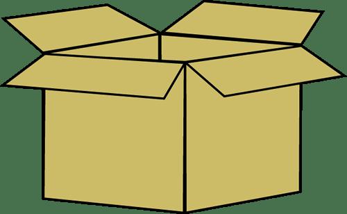 Storage box clipart jpg royalty free Storage boxes clipart » Clipart Portal jpg royalty free