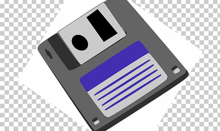 Storage disk clipart clip royalty free Floppy Disk Disk Storage Disk PNG, Clipart, Brand, Clip Art ... clip royalty free