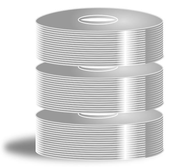 Storage disk clipart clip art transparent stock Cd Spindle Clip Art at Clker.com - vector clip art online ... clip art transparent stock
