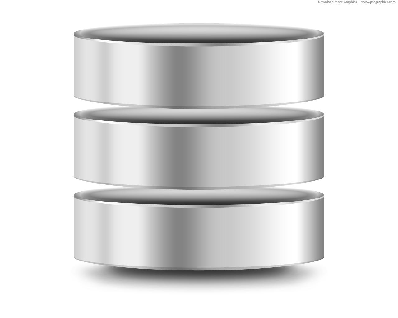 Storage disk clipart svg free Free Database Server Cliparts, Download Free Clip Art, Free ... svg free